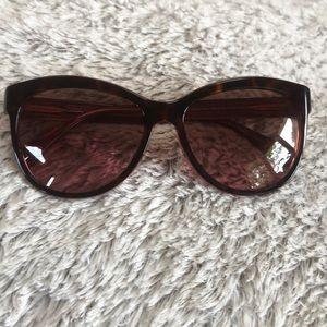 Brand New never worn Coach Sunglasses